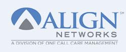 Align-Networks