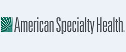 American-Specialty-Health-Networks