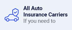 Auto-insurances